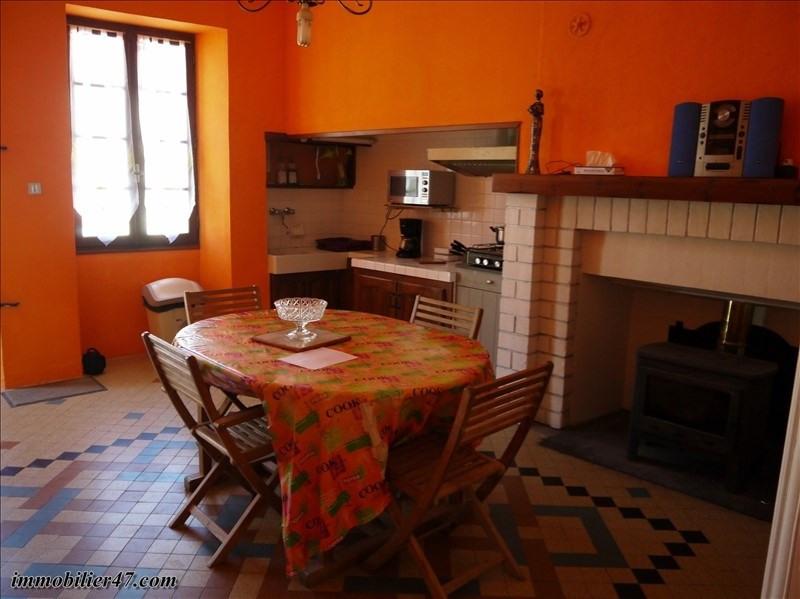 Vente maison / villa Tombeboeuf 77000€ - Photo 20