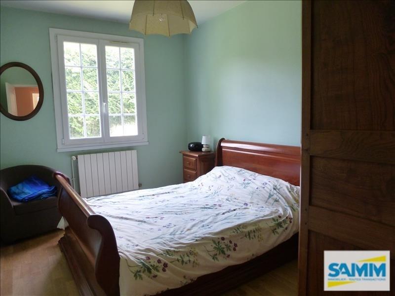 Vente maison / villa Ballancourt sur essonne 579000€ - Photo 9