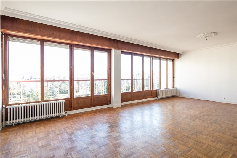 Vente appartement Echirolles 139 000€ - Photo 3
