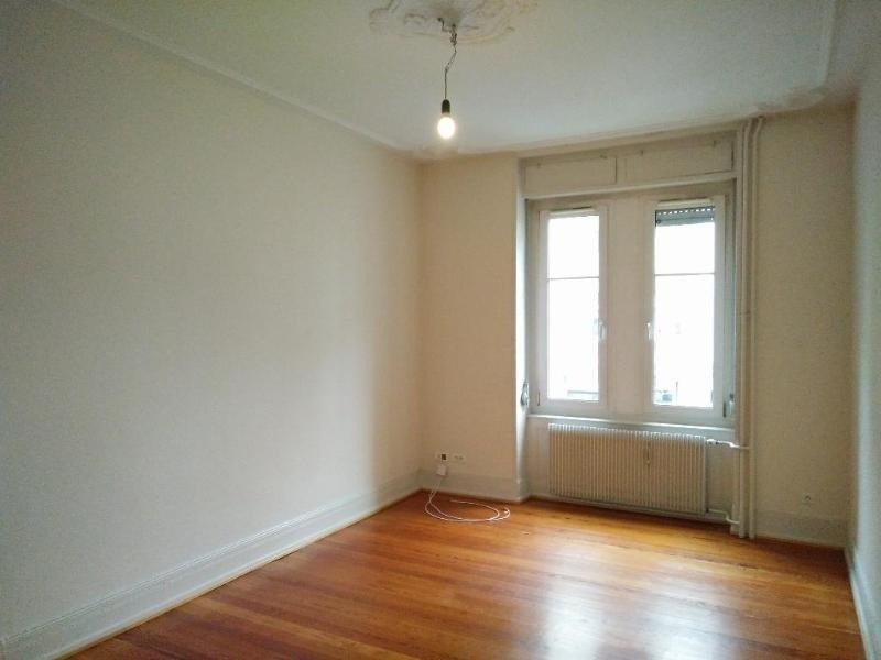 Location appartement Strasbourg 930€ CC - Photo 5