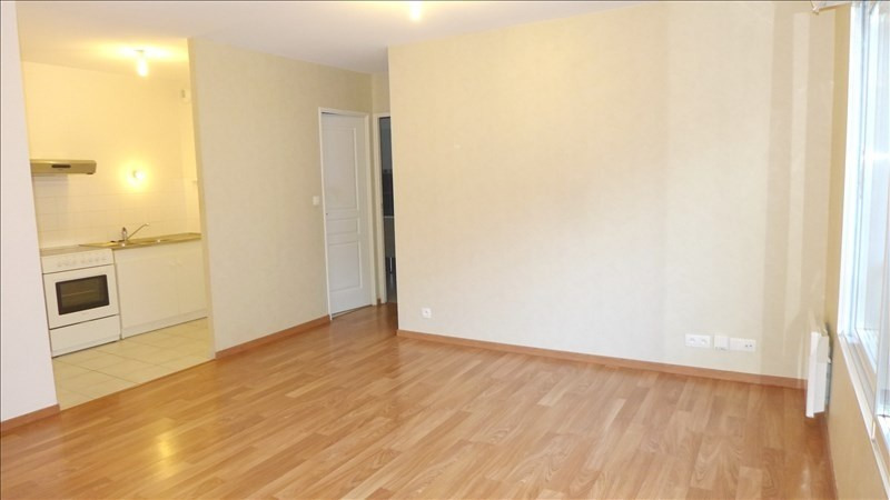 Location appartement Pau 480€ CC - Photo 1