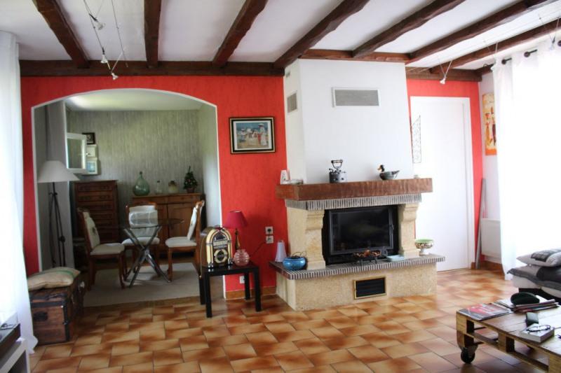 Vente maison / villa Bleneau 83000€ - Photo 3