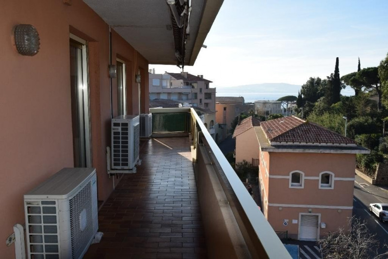 Sale apartment Ste maxime 475 000€ - Picture 12