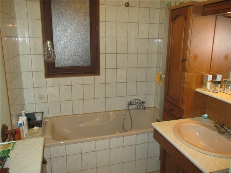 Sale house / villa Villers cotterets 226000€ - Picture 7