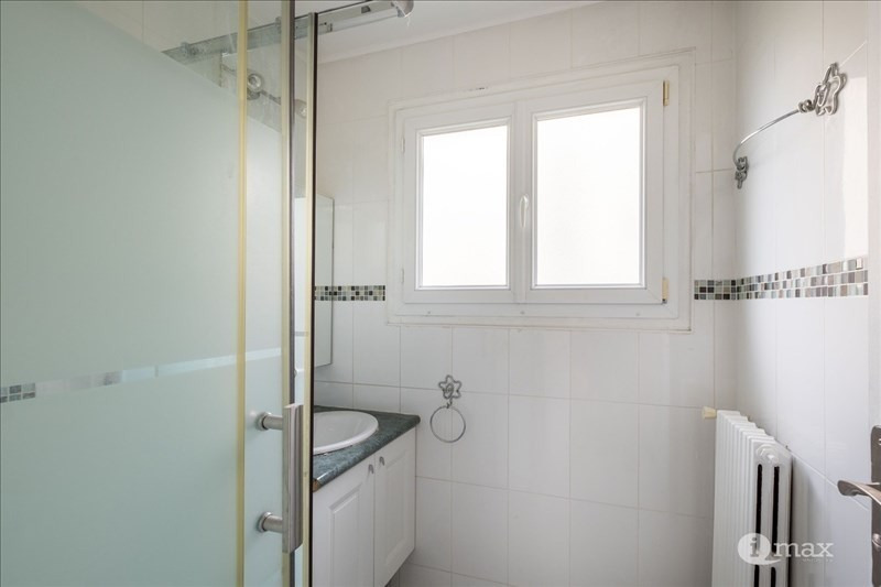 Vente appartement Colombes 239000€ - Photo 5