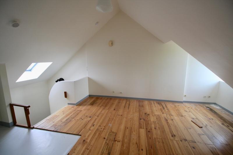 Vente maison / villa Conches en ouche 179000€ - Photo 10