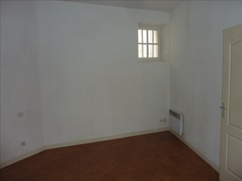 Location appartement Marseille 1er 430€ CC - Photo 5