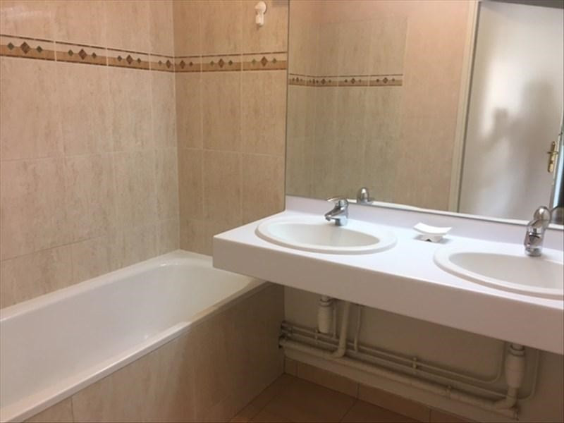 Location appartement Strasbourg 850€ CC - Photo 8