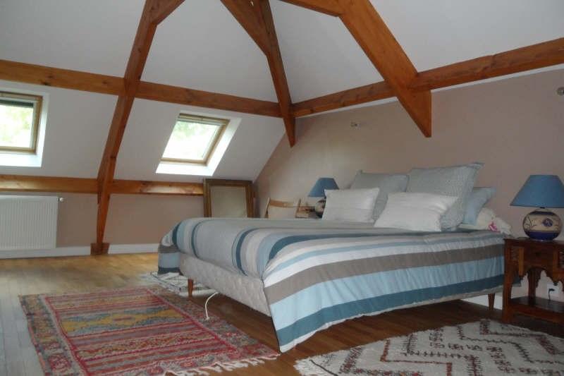 Vente maison / villa Neauphle le chateau 795000€ - Photo 8