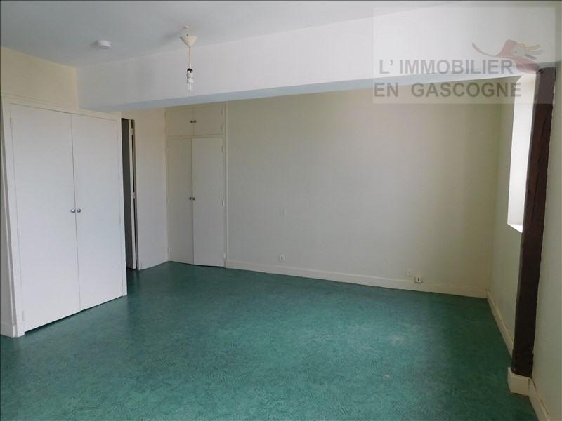 Location appartement Auch 300€ CC - Photo 3