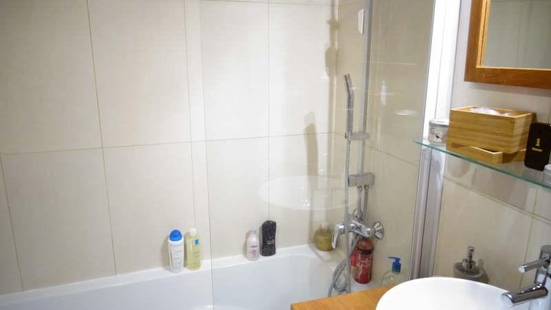Sale house / villa St brice sous foret 210000€ - Picture 6