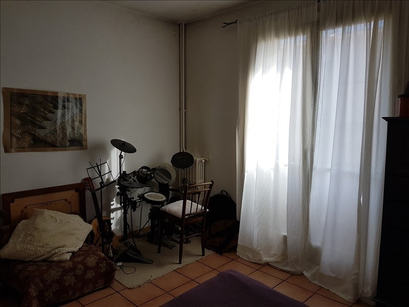 Vente appartement Aix en provence 230 000€ - Photo 2