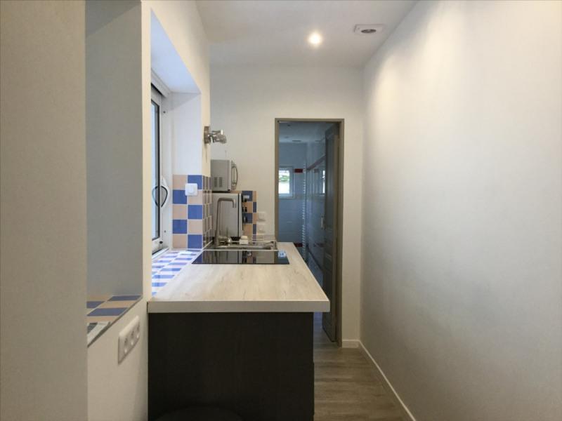 Location appartement Fontainebleau 1070€ CC - Photo 4