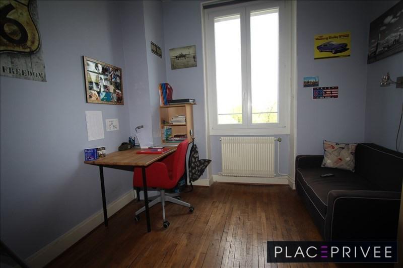 Venta  casa Nancy 389000€ - Fotografía 7