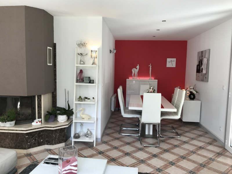 Location maison / villa Couzeix 950€ CC - Photo 10