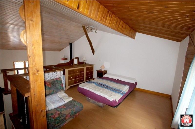 Vente maison / villa Faux 234000€ - Photo 10