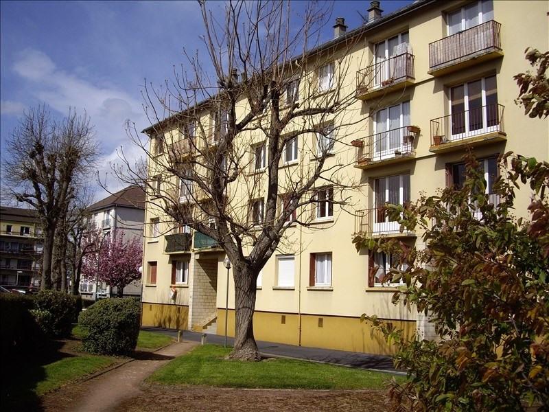 Location appartement Caen 590€ CC - Photo 6