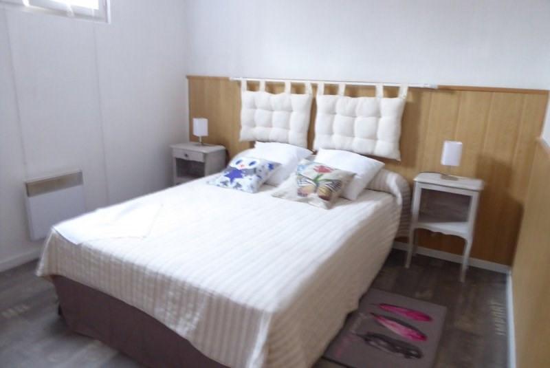 Rental apartment Le lardin st lazare 490€ CC - Picture 8