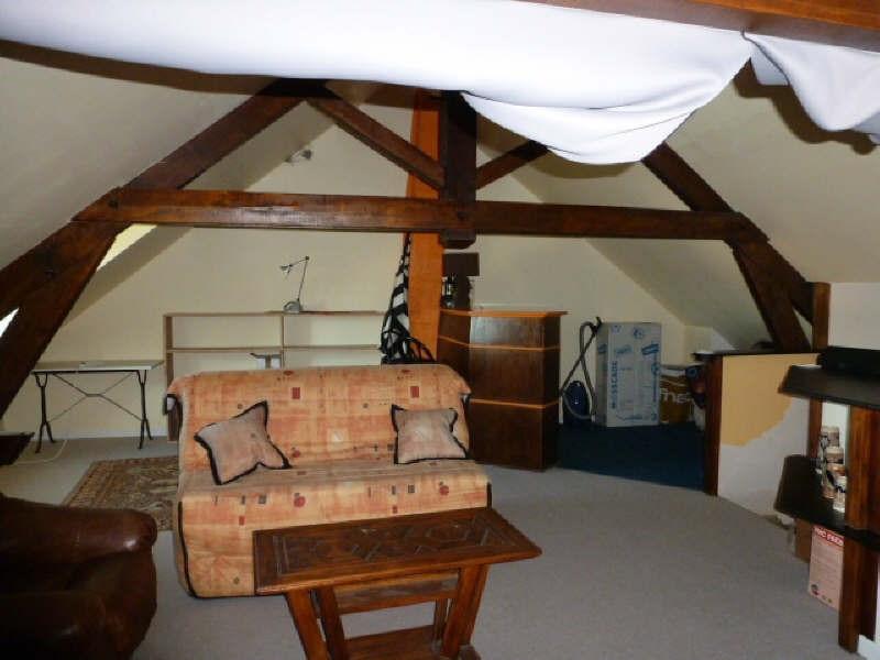 Vente maison / villa Chatellerault 85600€ - Photo 6