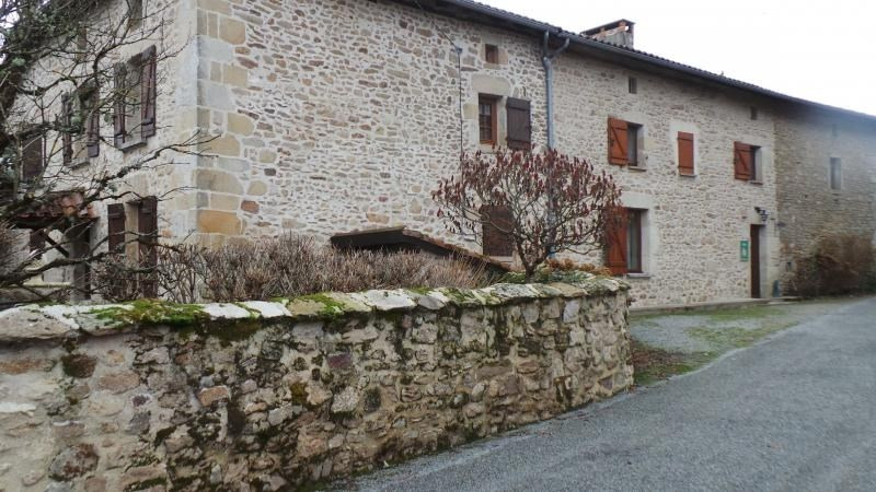 Vente de prestige maison / villa St pardoux 350000€ - Photo 4