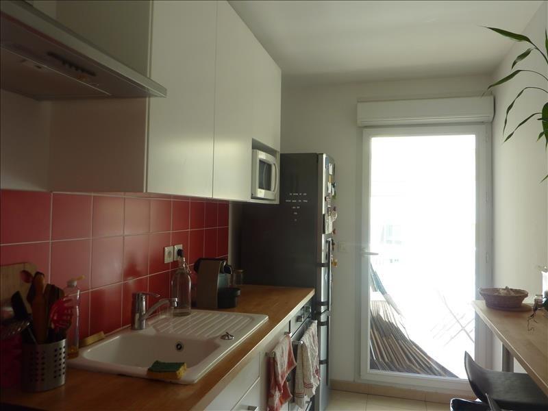 Affitto appartamento Marseille 6ème 800€ CC - Fotografia 6