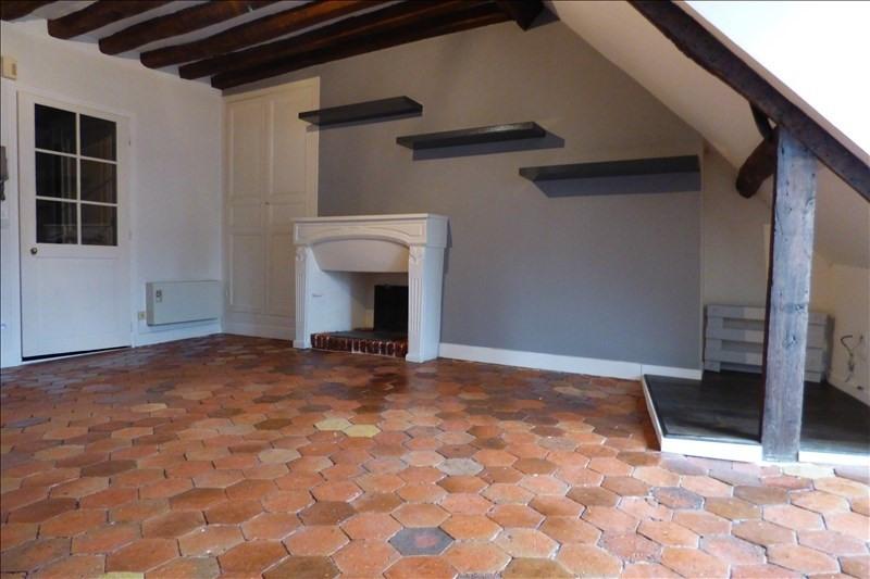 Location appartement Fontainebleau 800€ CC - Photo 1