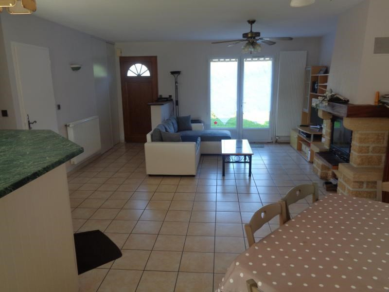 Sale house / villa Feytiat 179000€ - Picture 8