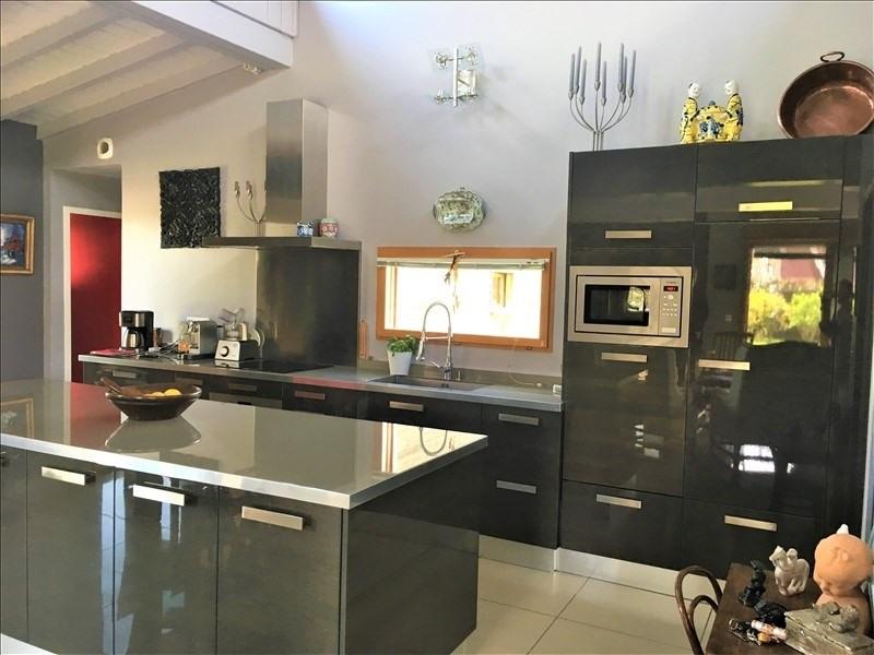 Vente maison / villa Soissons 283000€ - Photo 3