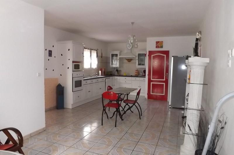 Vente maison / villa St antoine sur l isle 276000€ - Photo 5