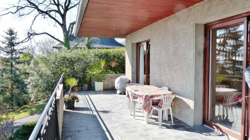 Vente maison / villa Pau 440 000€ - Photo 8