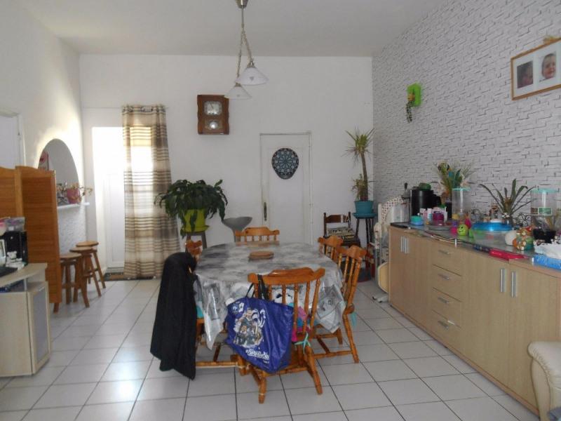 Vente maison / villa Breteuil 150000€ - Photo 4
