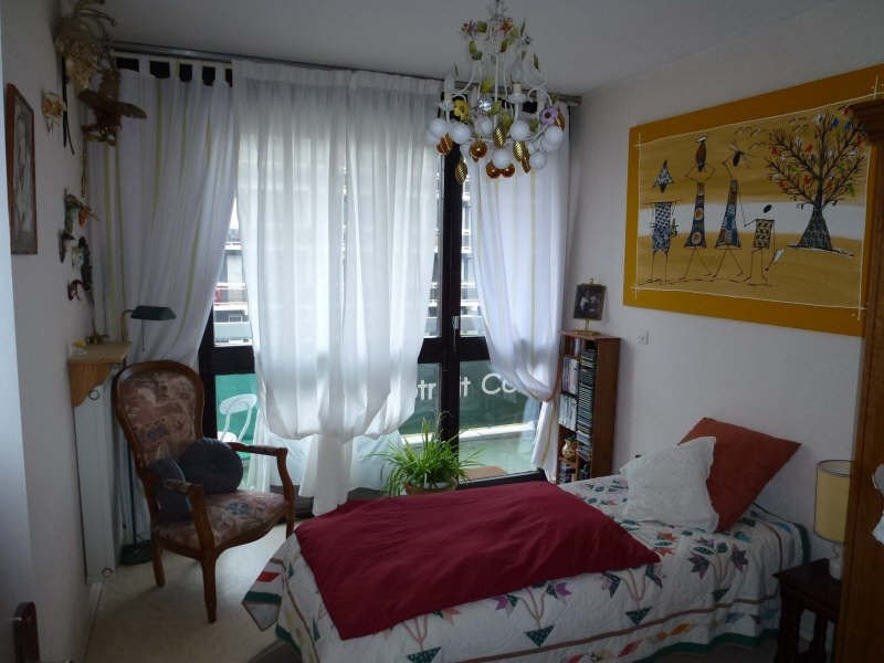 Vente appartement Chambery 138000€ - Photo 13