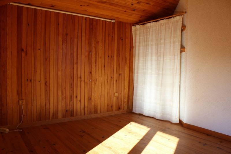 Vente maison / villa Aire sur l adour 192000€ - Photo 12