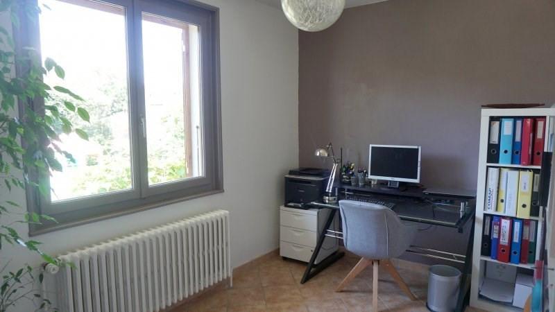 Vente de prestige maison / villa Ville la grand 585000€ - Photo 8