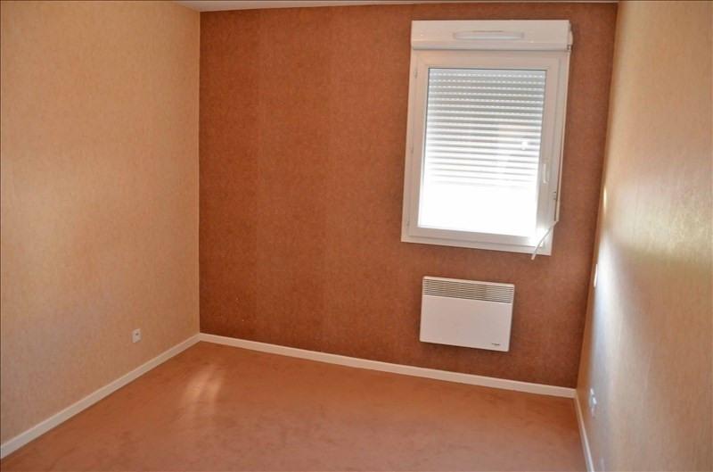 Rental apartment Bellegarde sur valserine 580€ CC - Picture 6