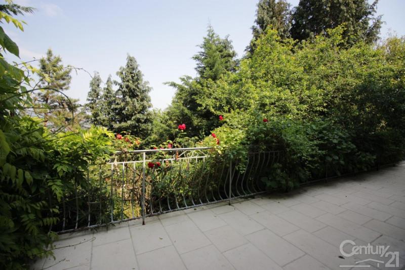 Revenda casa St arnoult 500000€ - Fotografia 12