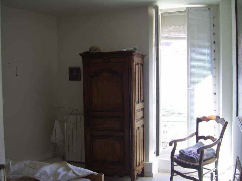 Verhuren  appartement Nimes 1200€ CC - Foto 9