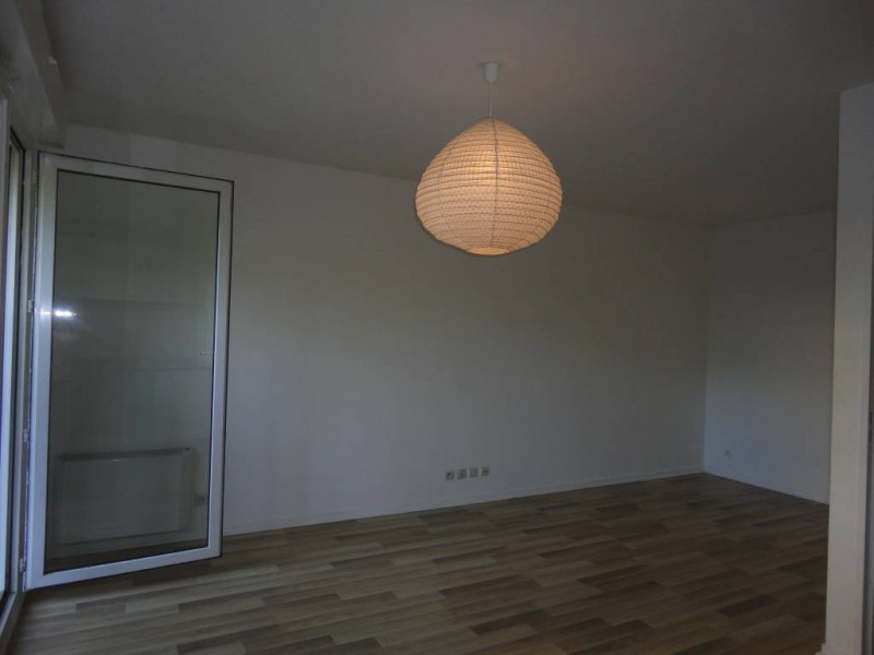 Sale apartment Saint-vrain 97 000€ - Picture 3