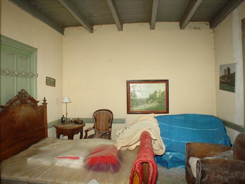 Sale house / villa Le chambon sur lignon 107500€ - Picture 7