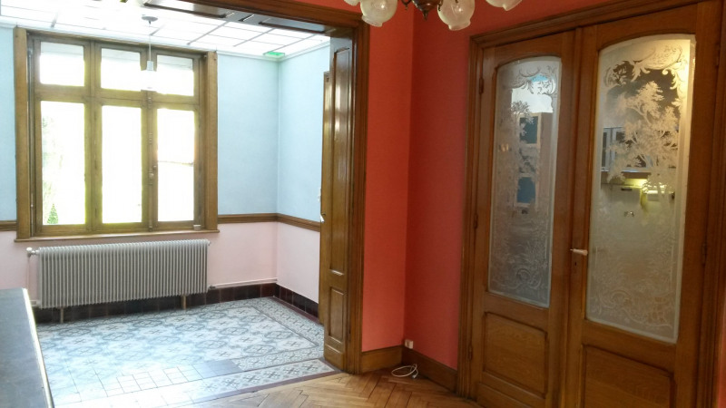 Location maison / villa Lambersart 1350€ CC - Photo 6