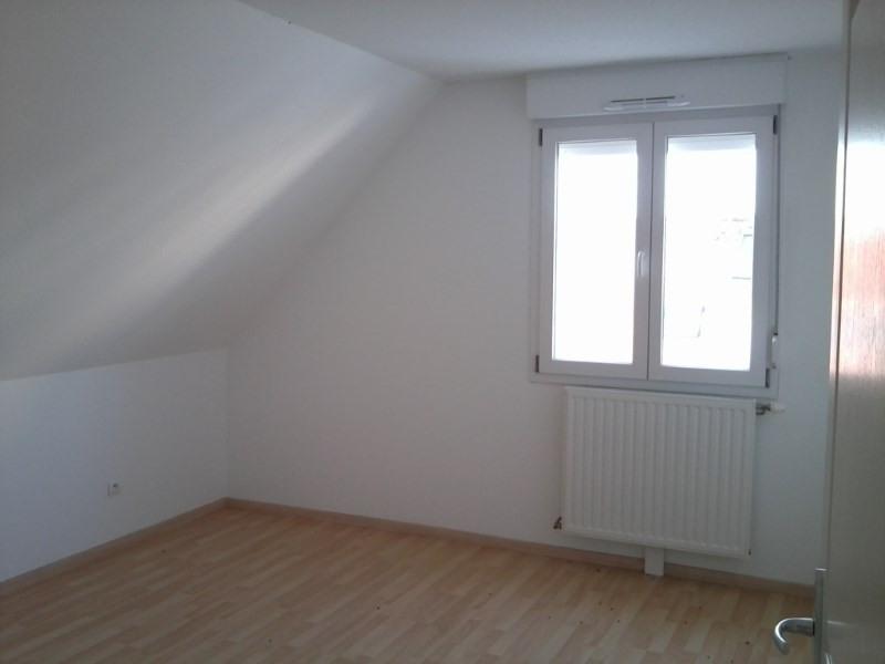 Location appartement Rhinau 844€ CC - Photo 8