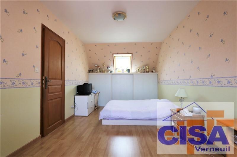 Vente maison / villa St martin longueau 260000€ - Photo 6
