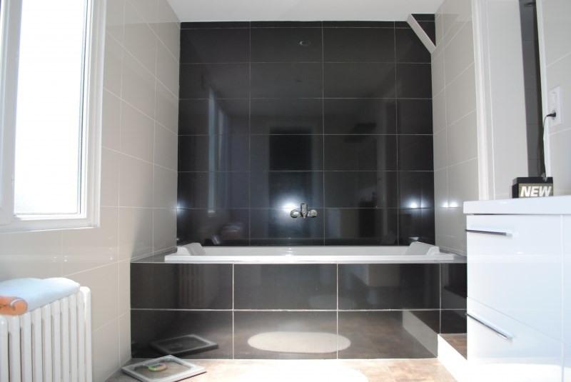 Vente maison / villa Rosendael 295000€ - Photo 5