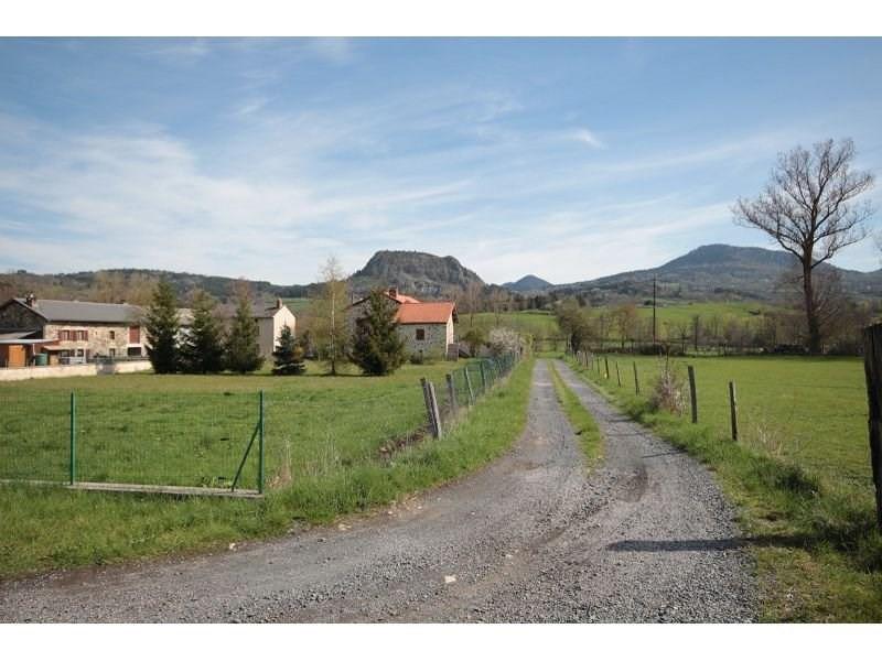 Vente terrain St julien chapteuil 43000€ - Photo 2