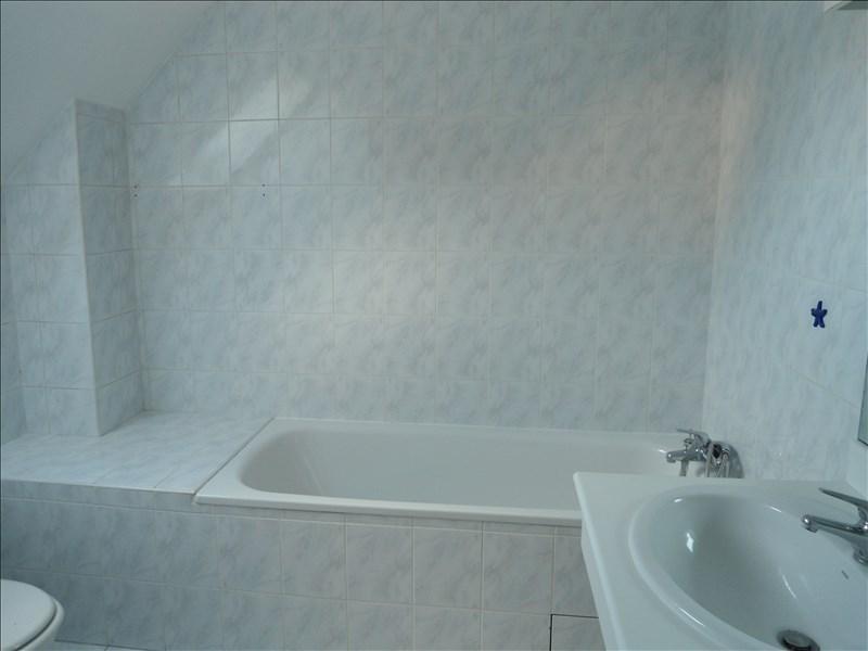 Rental house / villa Arpajon 1417€ CC - Picture 8