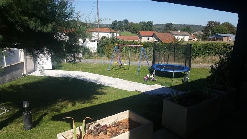 Vente maison / villa Artas 262000€ - Photo 7