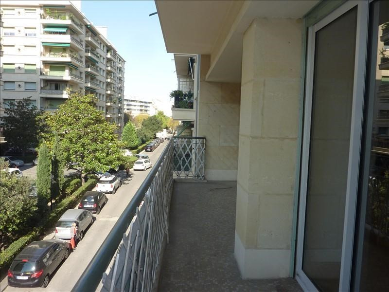 Location appartement Marseille 8ème 1 500€ CC - Photo 6