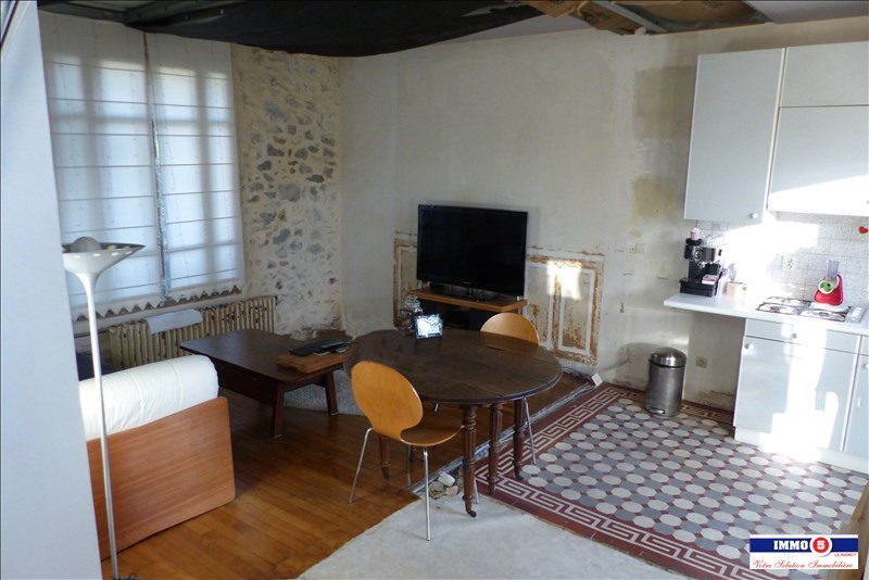Vente maison / villa Le raincy 329000€ - Photo 4