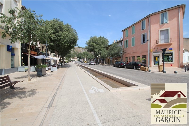 Vente fonds de commerce boutique Cavaillon 213 000€ - Photo 2
