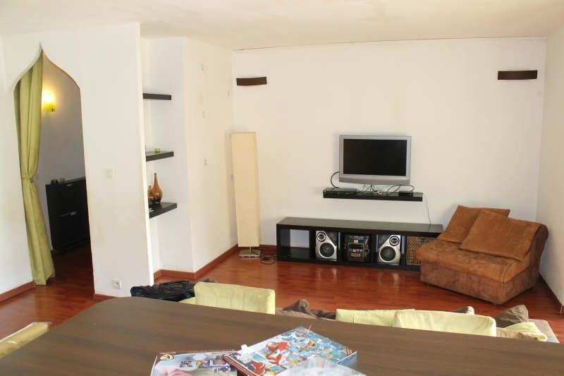 Sale apartment La valette du var 152000€ - Picture 3